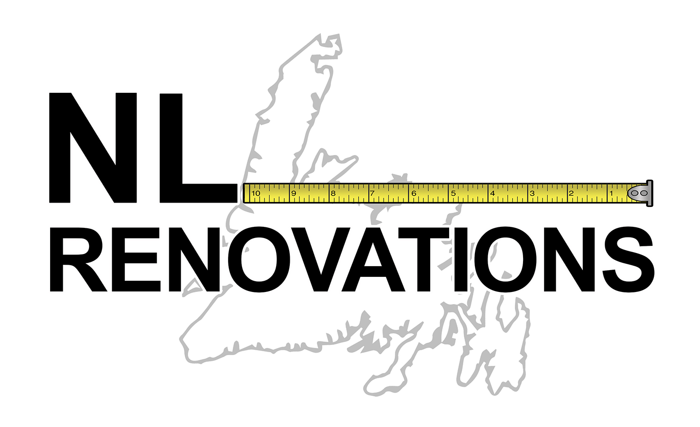 NL Renovations